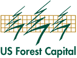 US Forest Capital Logo